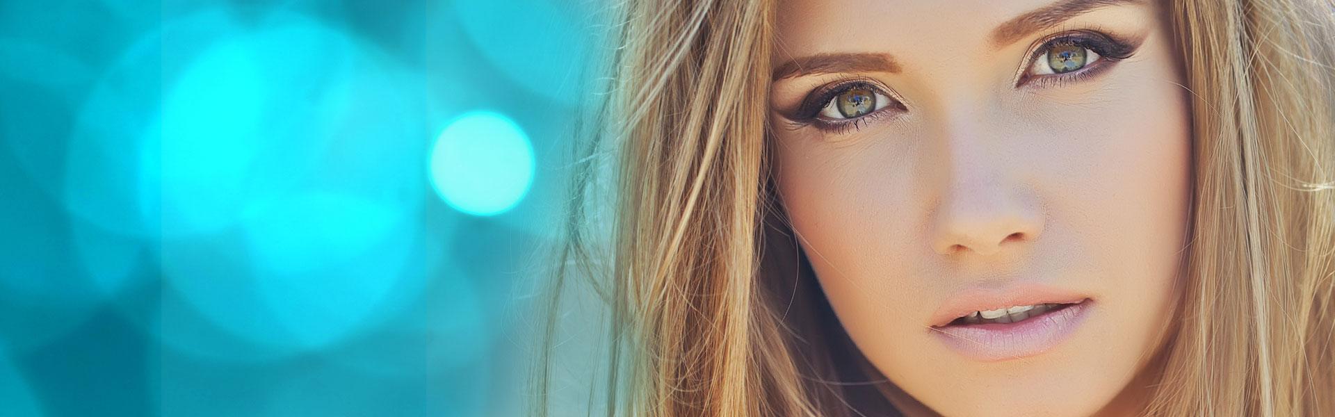 Facetite | Non Surgical Facelift • Lakes Dermatology