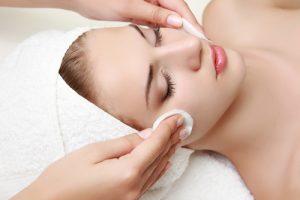 Facials • Lakes Dermatology
