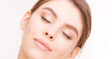 Las Vegas Cosmetic Dermatologist • Lakes Dermatology & The
